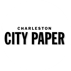 Charleston City Paper Restaurant Review